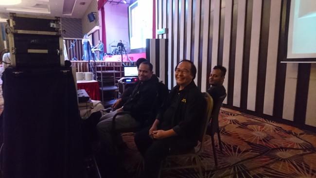 Sound-Crew-PA-Hire-Malaysia