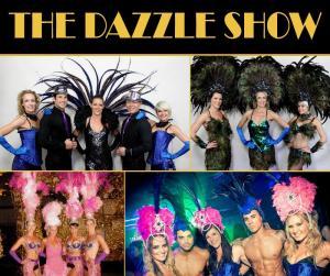 dazzle-show-kl