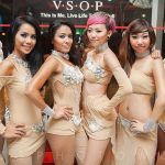 Dancers Hire KL