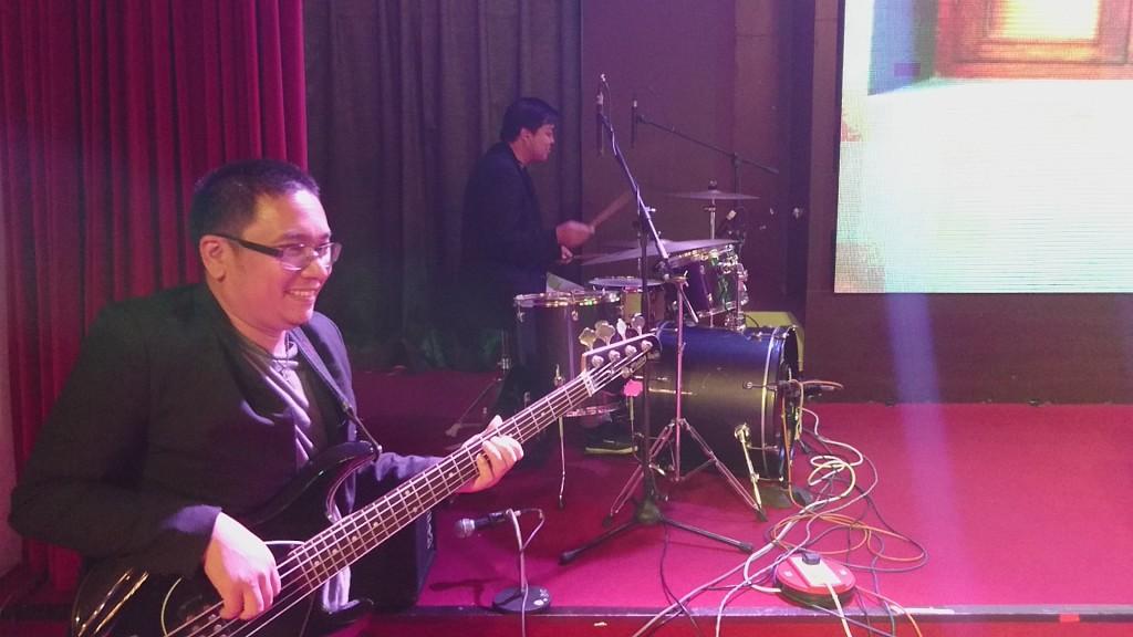 Jazz-Band-Malaysia (1)