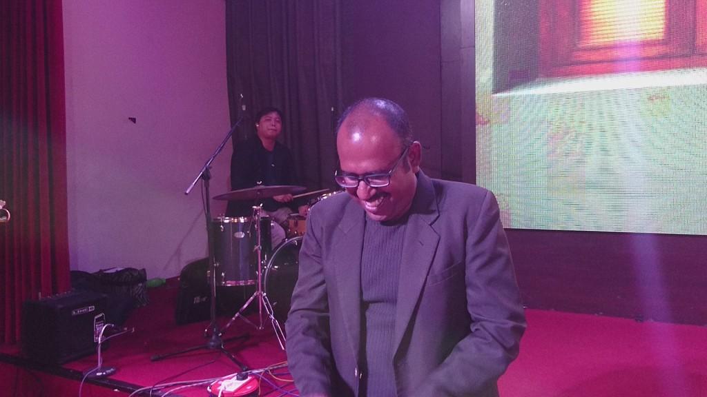 Jazz-Pianist-Malaysia