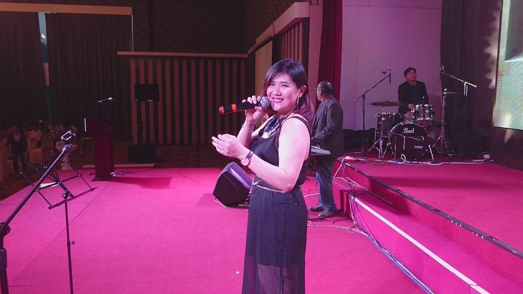 Jazz-Singer-Malaysia